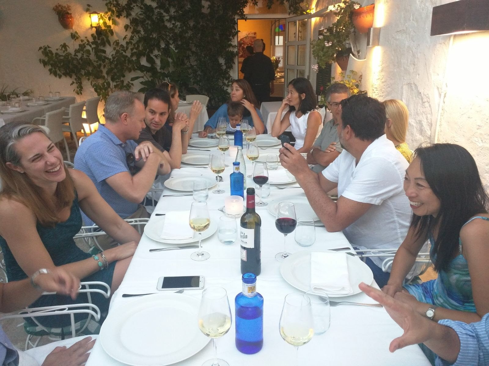 07282017 Dinner in Menorca (3)