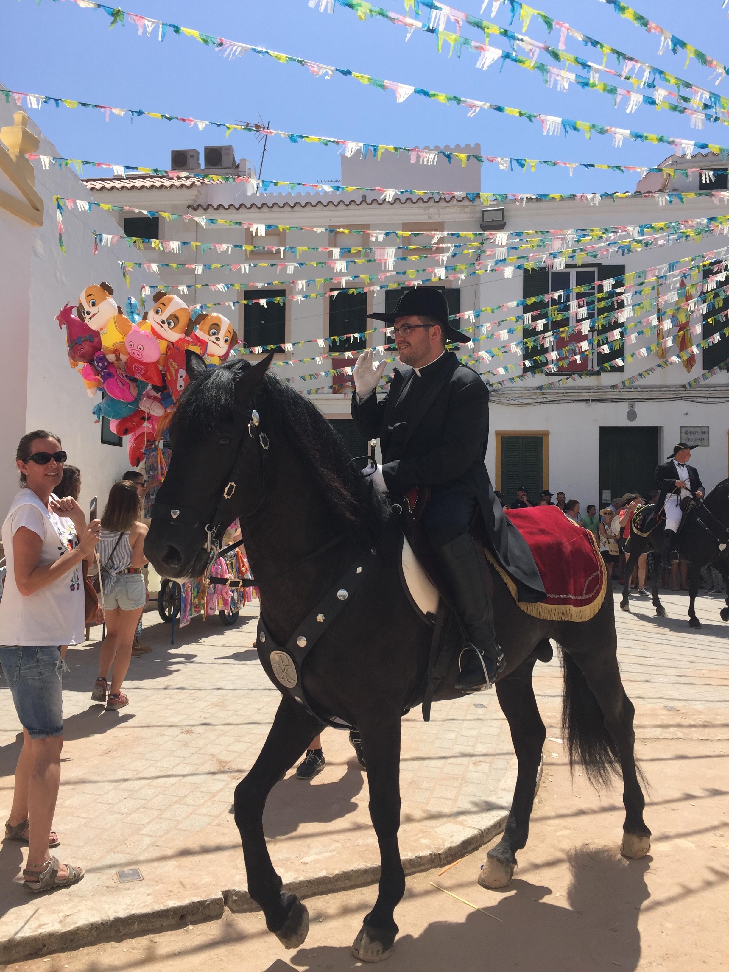 07302017 Festes de Sant Cristófol Es Migjorn (6)