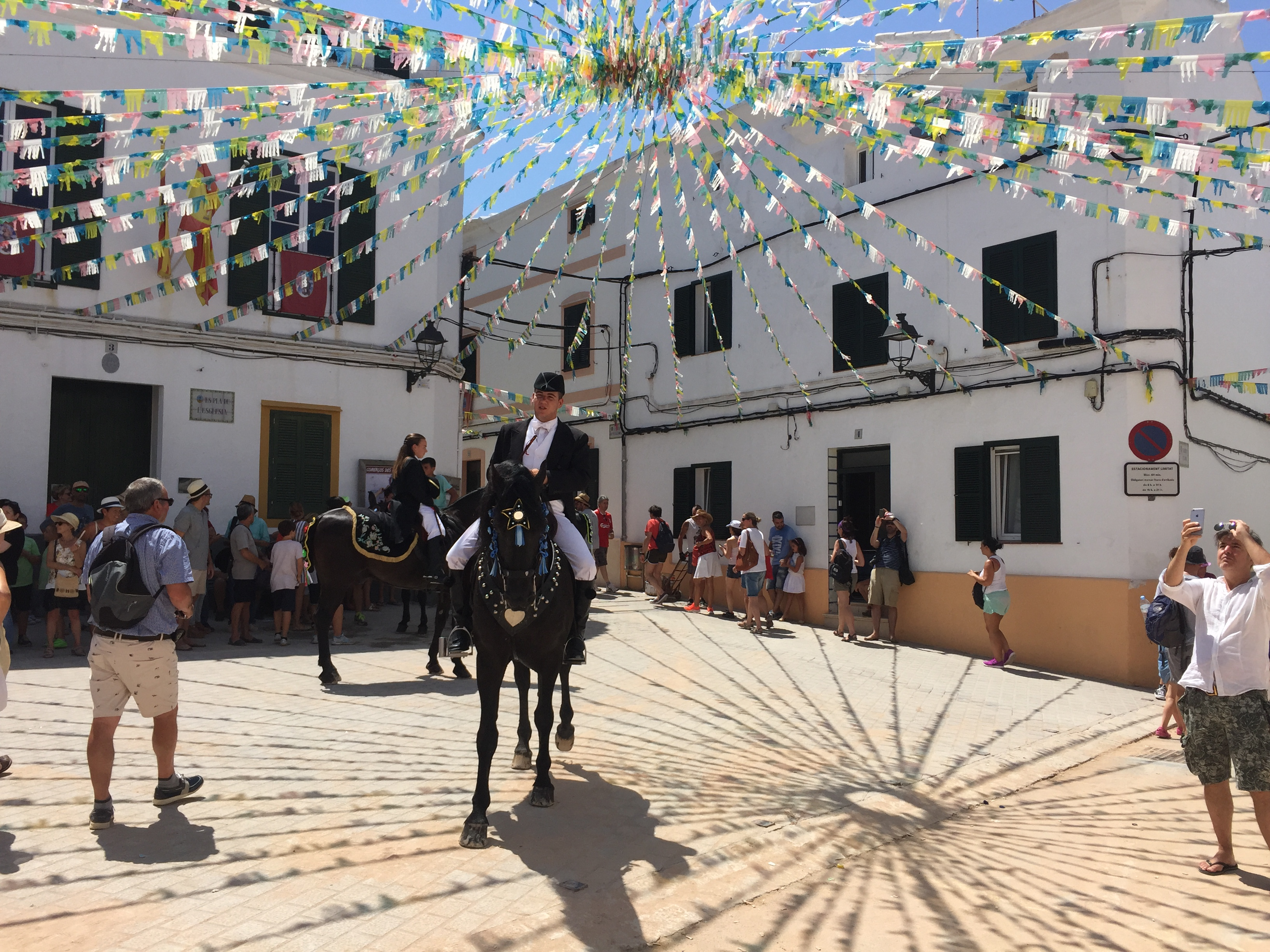 07302017 Festes de Sant Cristófol Es Migjorn (8)