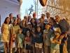 07282017 Dinner in Menorca (1)