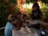 07282017 Dinner in Menorca (11)
