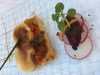 07282017 Dinner in Menorca (2)