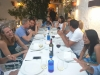 07282017 Dinner in Menorca (3)