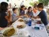 07282017 Dinner in Menorca (6)