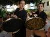 07282017 Dinner in Menorca (7)