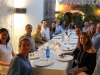 07282017 Dinner in Menorca (8)