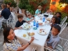 07282017 Dinner in Menorca (9)