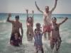 07302017 Beach Fun (1)