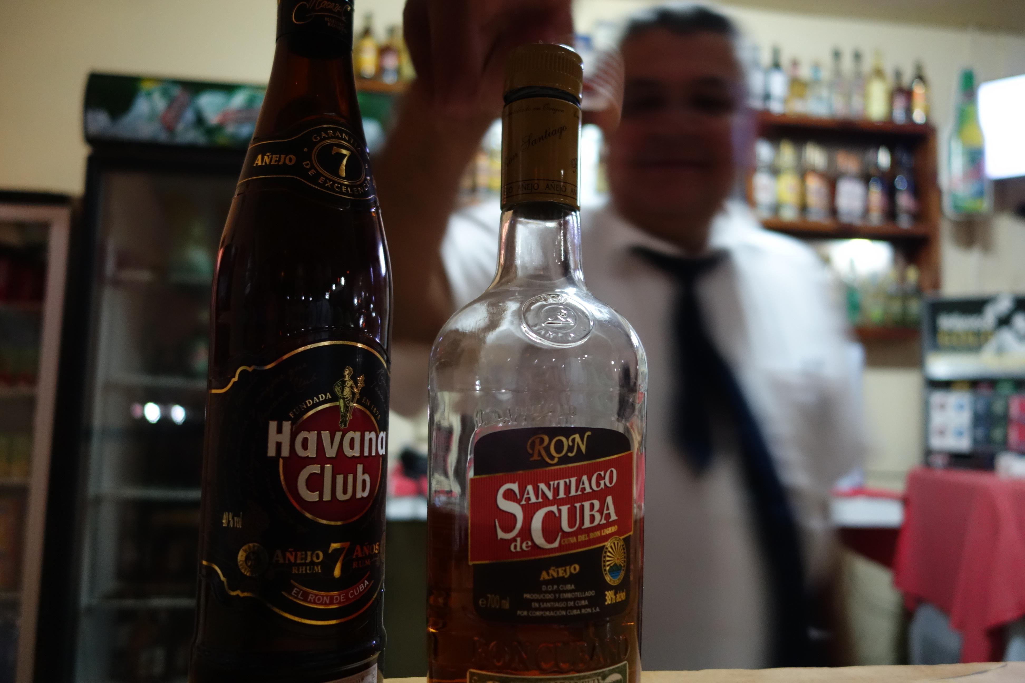 05.21 Cuba 05.21 CubaDSC01842