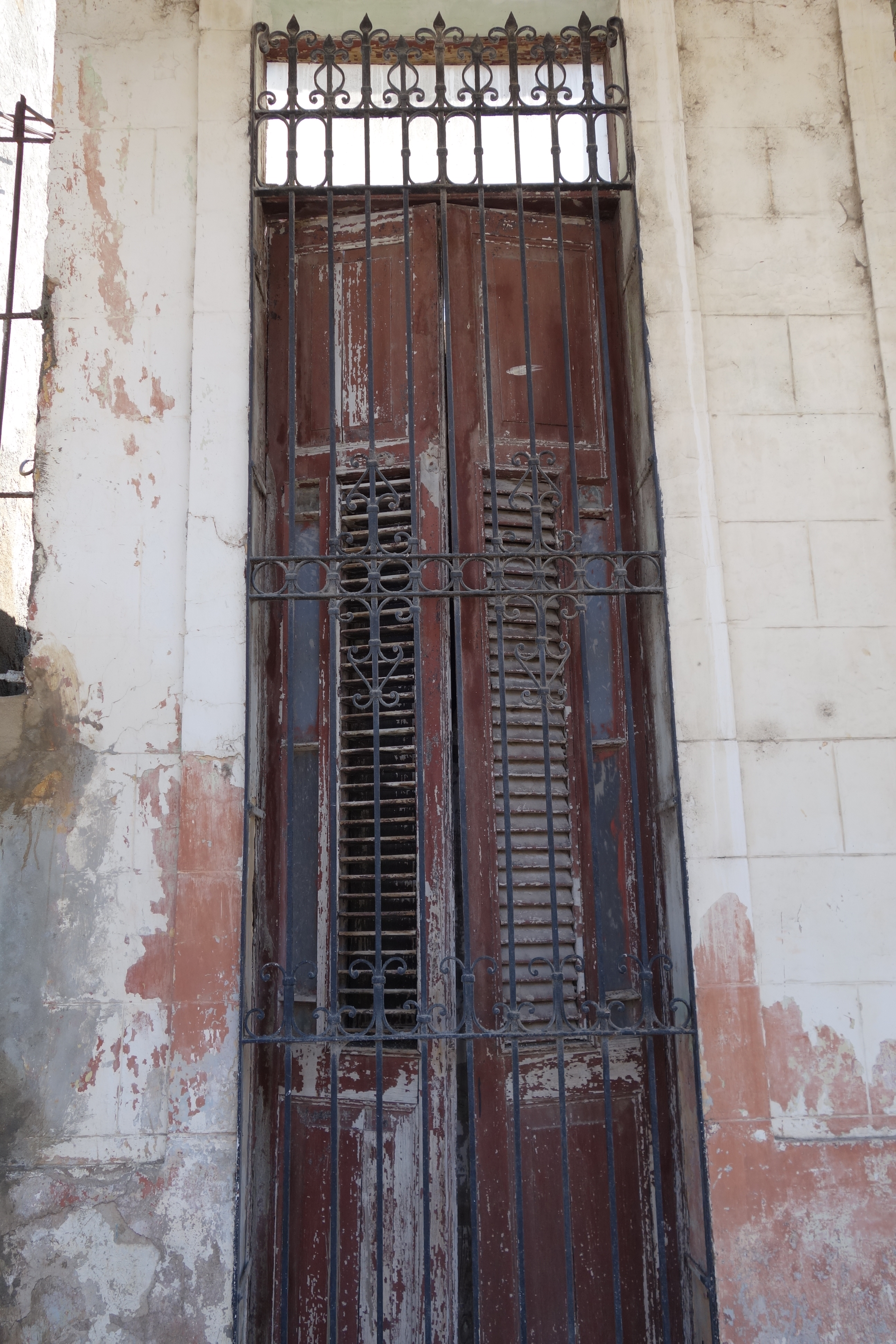 05.22 Doorway (1)