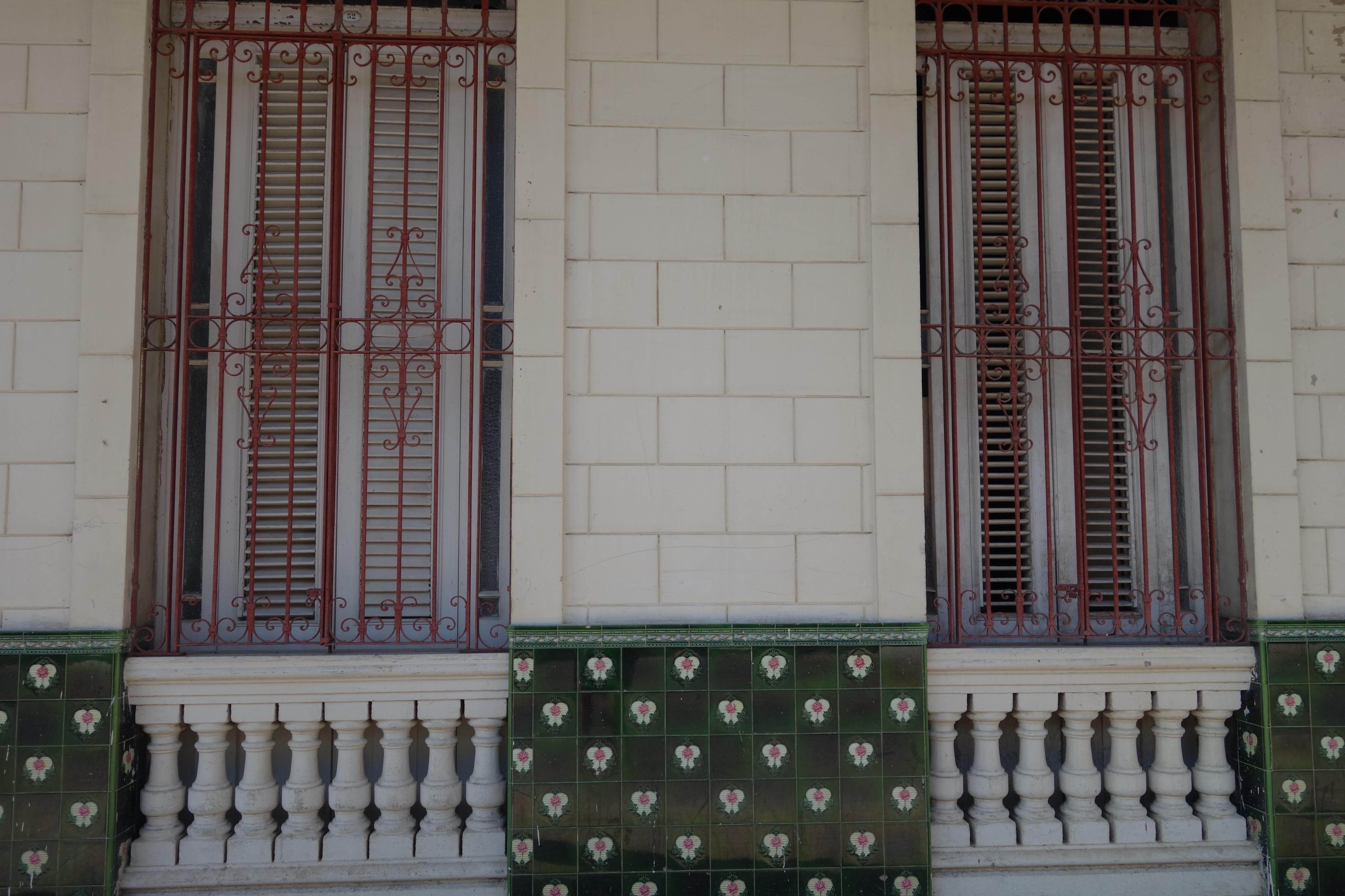 05.22 Doorway (3)