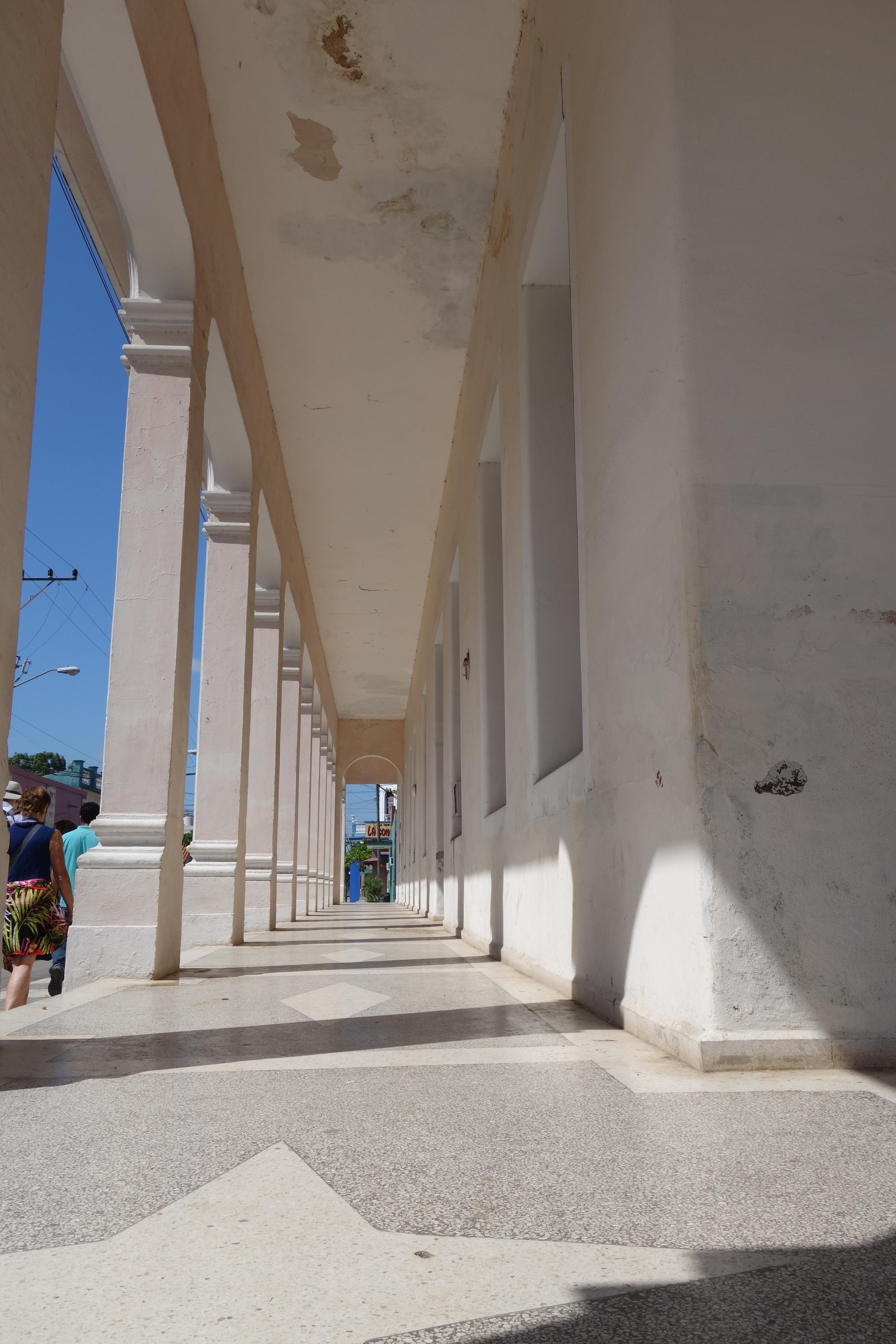 05.22 Doorway (5)