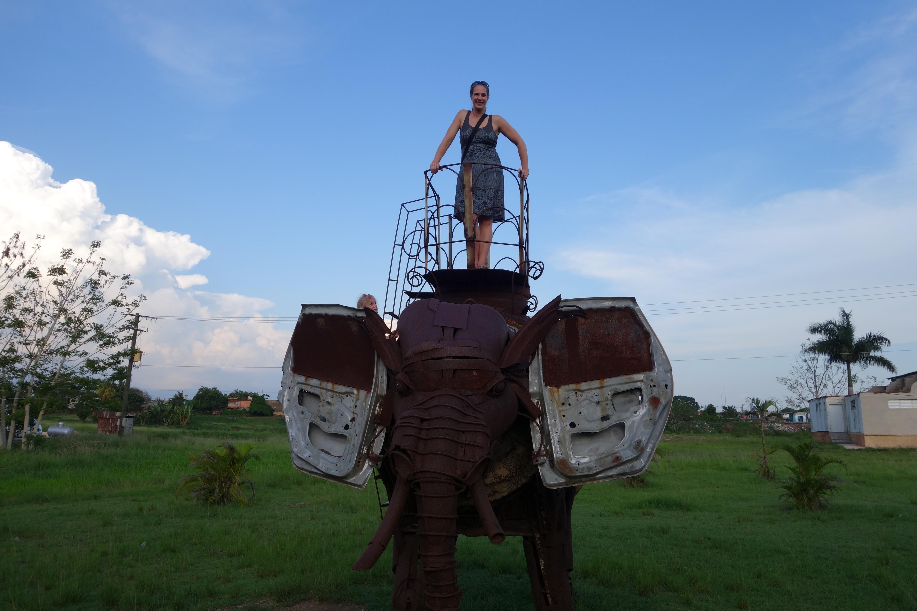 05.22 Elephant Art (3)