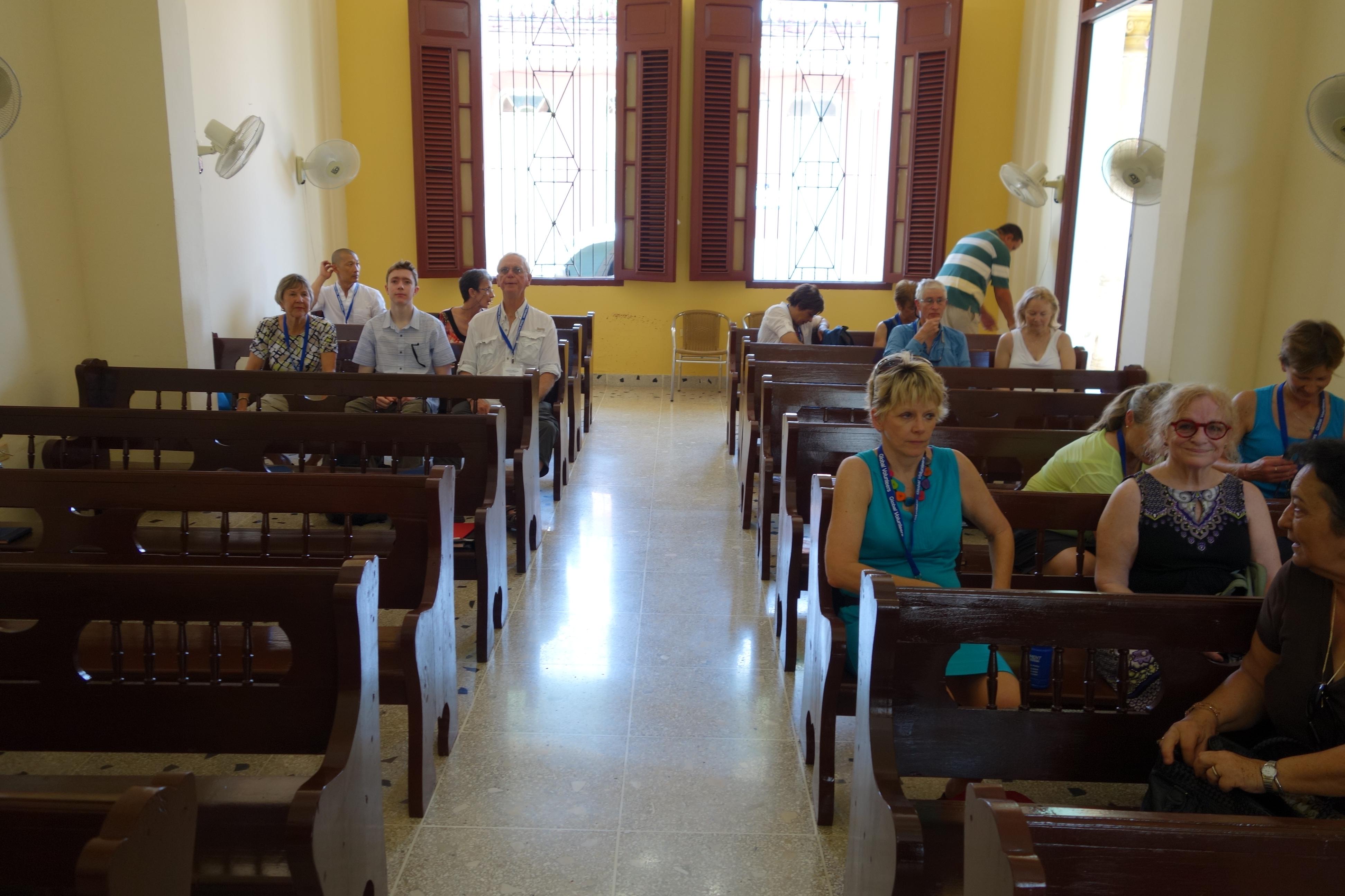 05.22 Iglesia Bautista Enmanuel (1)