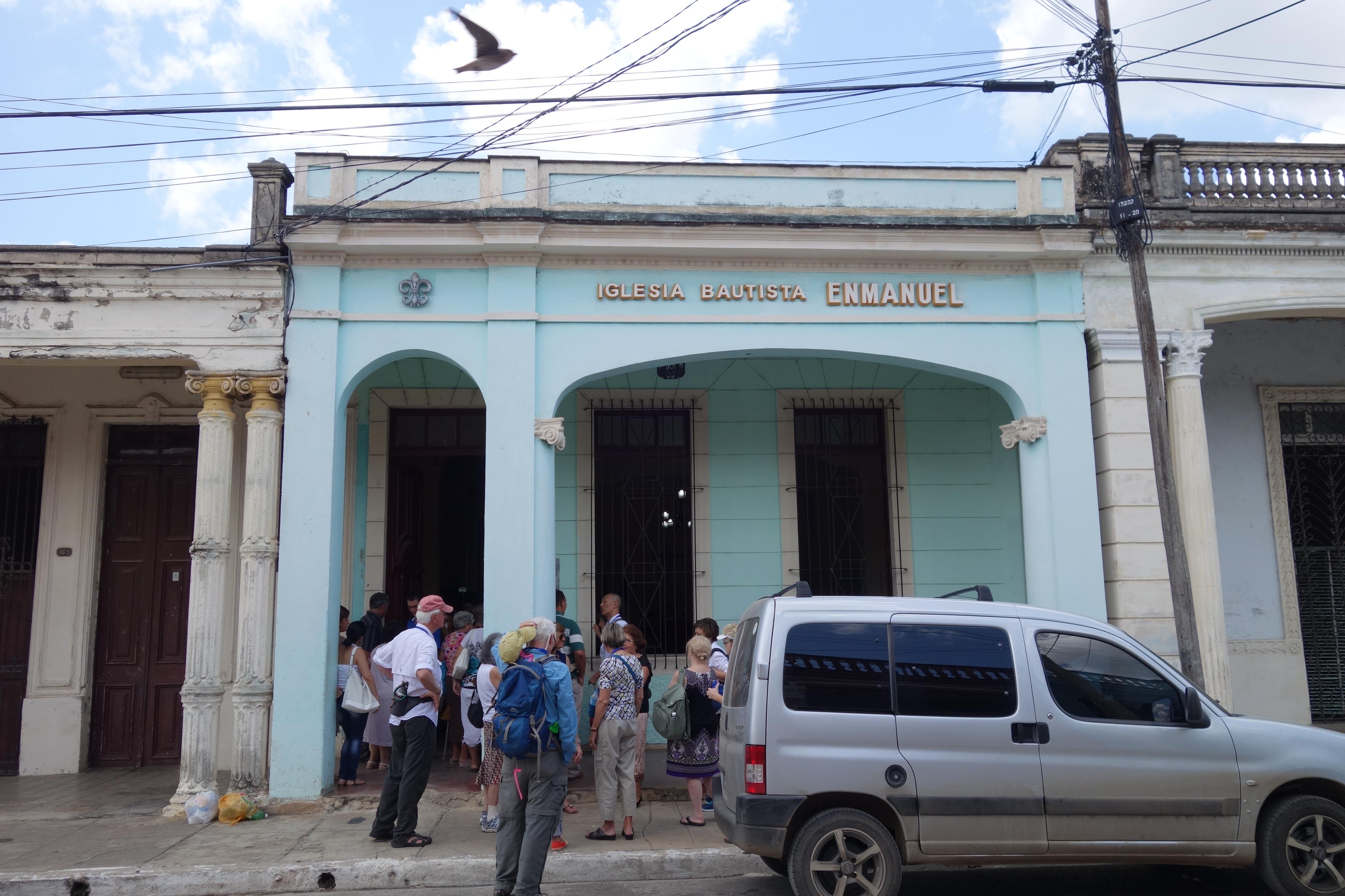 05.22-Iglesia-Bautista-Enmanuel-2