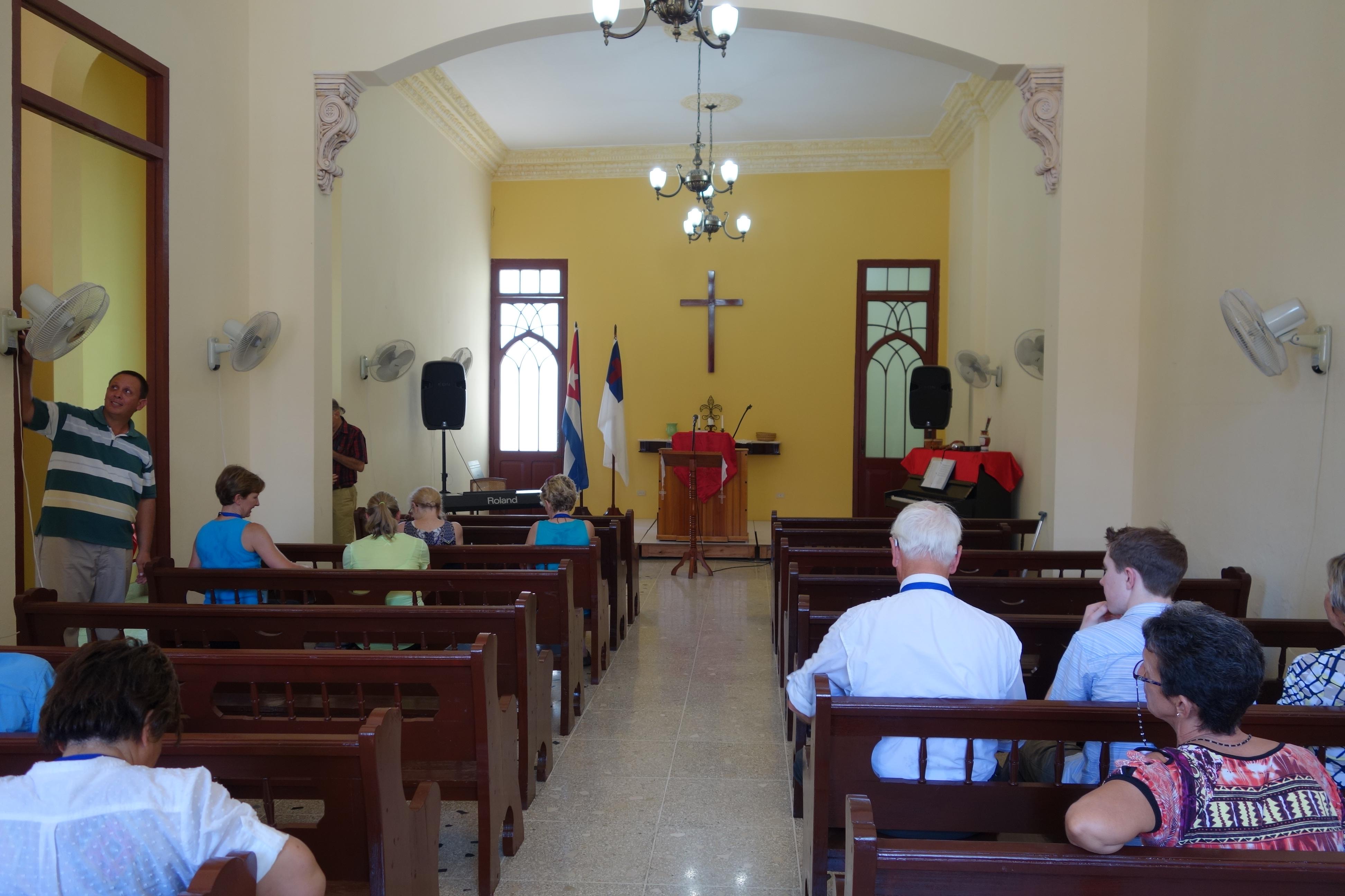 05.22-Iglesia-Bautista-Enmanuel