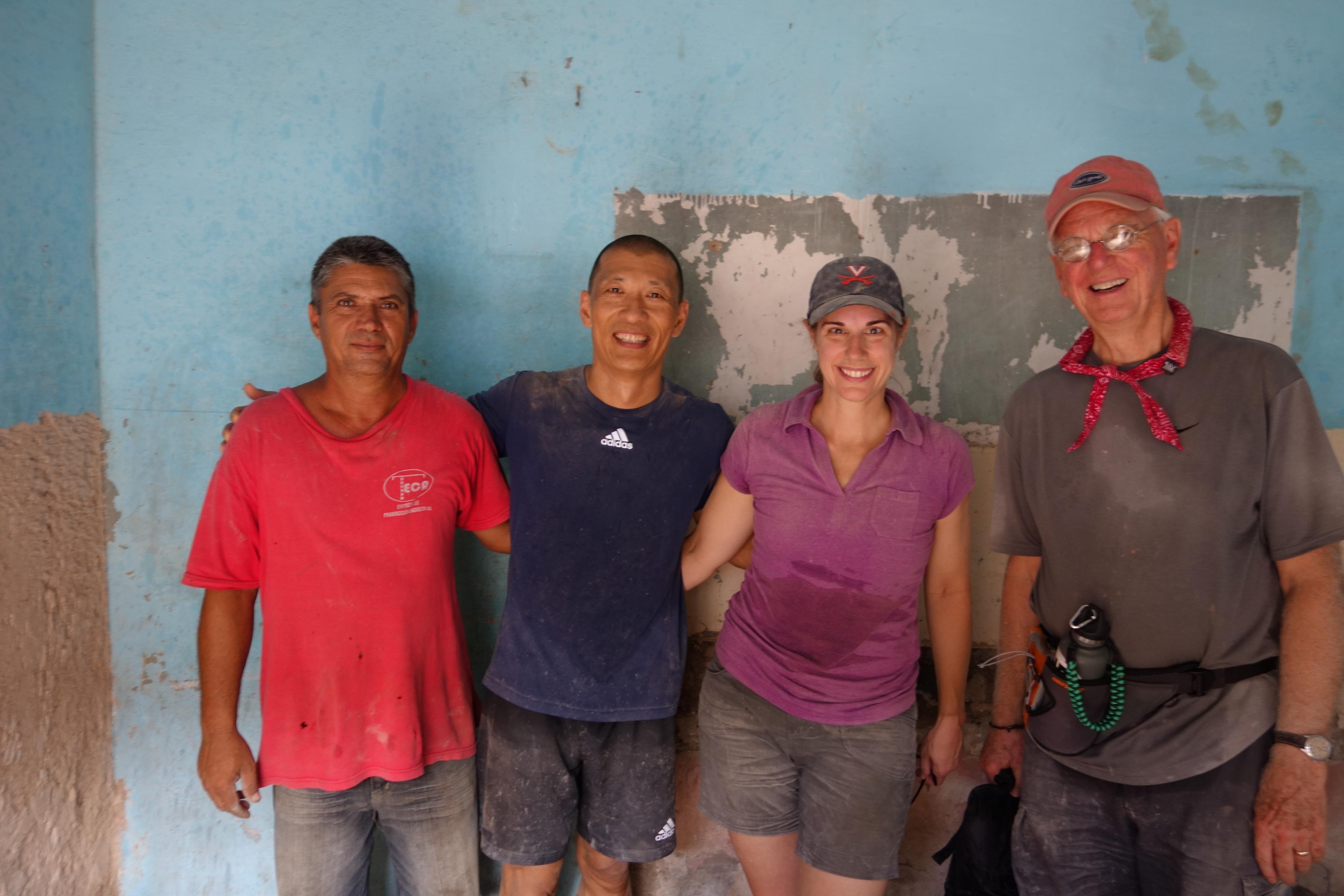 05.26 Manual Laborers (4)