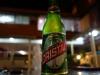 05.21 Cuba Beer