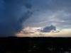 05.21 Cuba Sunset