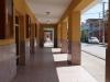 05.22 Doorway