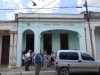 05.22 Iglesia Bautista Enmanuel (2)