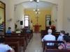 05.22 Iglesia Bautista Enmanuel