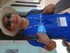 05.23 JCT Volunteer