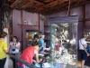 05.23 Pauyet Gallery (6)