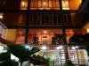 05.24 Hotel
