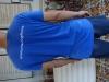 05.24 Shirt - Before