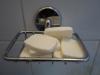 05.25 Soap