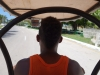 05.26 Pedicab Trip (1)
