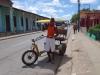 05.26 Pedicab Trip (3)