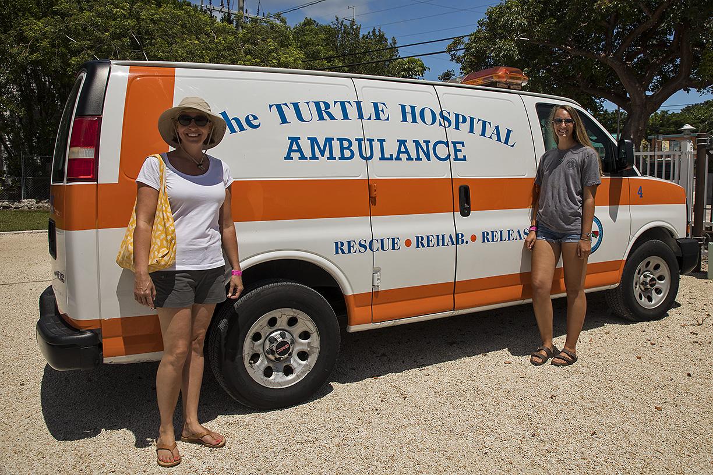 06302017 Turtle Hospital (9)