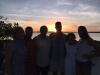 06252017 SunsetDinner (5)