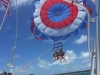06262017 Parasailing Adventure