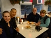11_03 Last Supper (2)