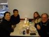 11_03 Last Supper (4)