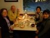 11_03 Last Supper